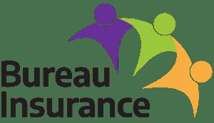 Bureau Insurance
