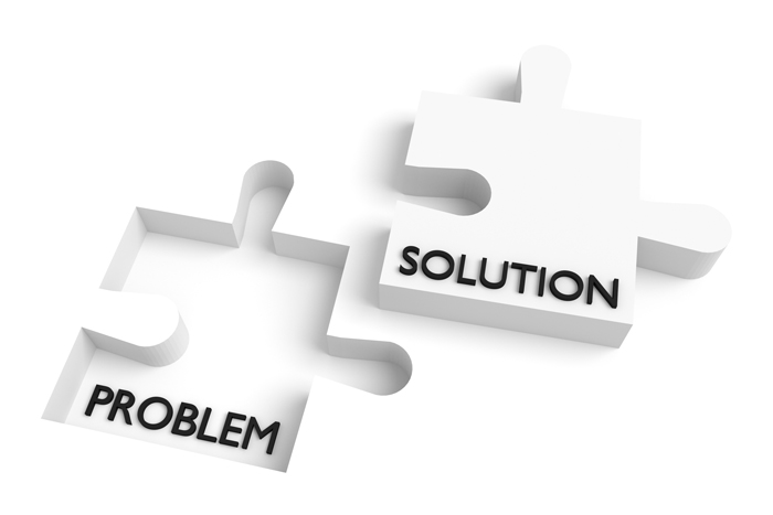 about - Insurance Solution - About