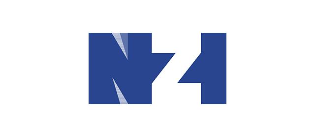 who we work with - NZI logo - Who we work with